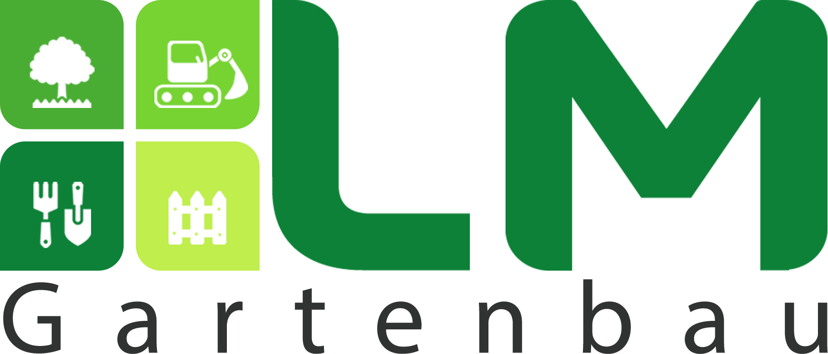 LM Gartenbau